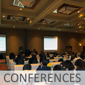 Front Page Conf Photo with text