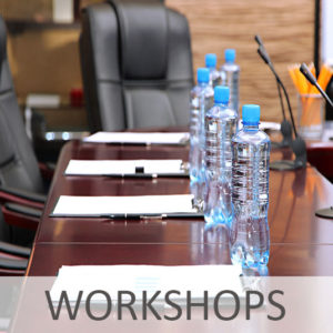 workshops-photo-with-text